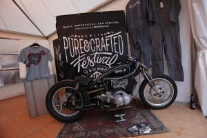 Pure and Crafted Festival 2016 Success