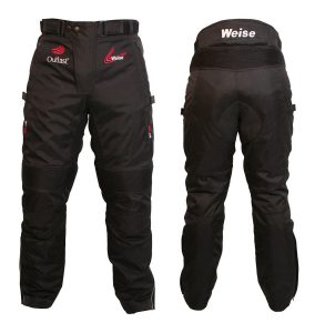 New Weise Outlast Seattle Suit Trousers