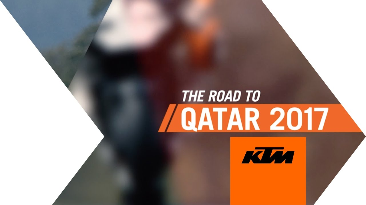 Watch and Listen to the 2017 KTM RC16 MotoGP Engine | ResCogs
