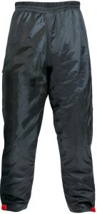 The Weise W-Tex waterproof jeans come with the Weise W-Tex Touring Jacket