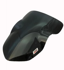 Skidmarx Touring and Standard Screens for the Kawasaki Z1000SX