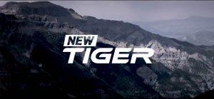 2018 Triumph Tiger Teaser Trailer