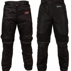 New Weise Winter Trousers for Men and Women