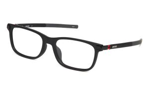 Stylish New Ducati Glasses For Reading and Riding