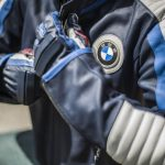 BMW Motorrad 40 Years Collection