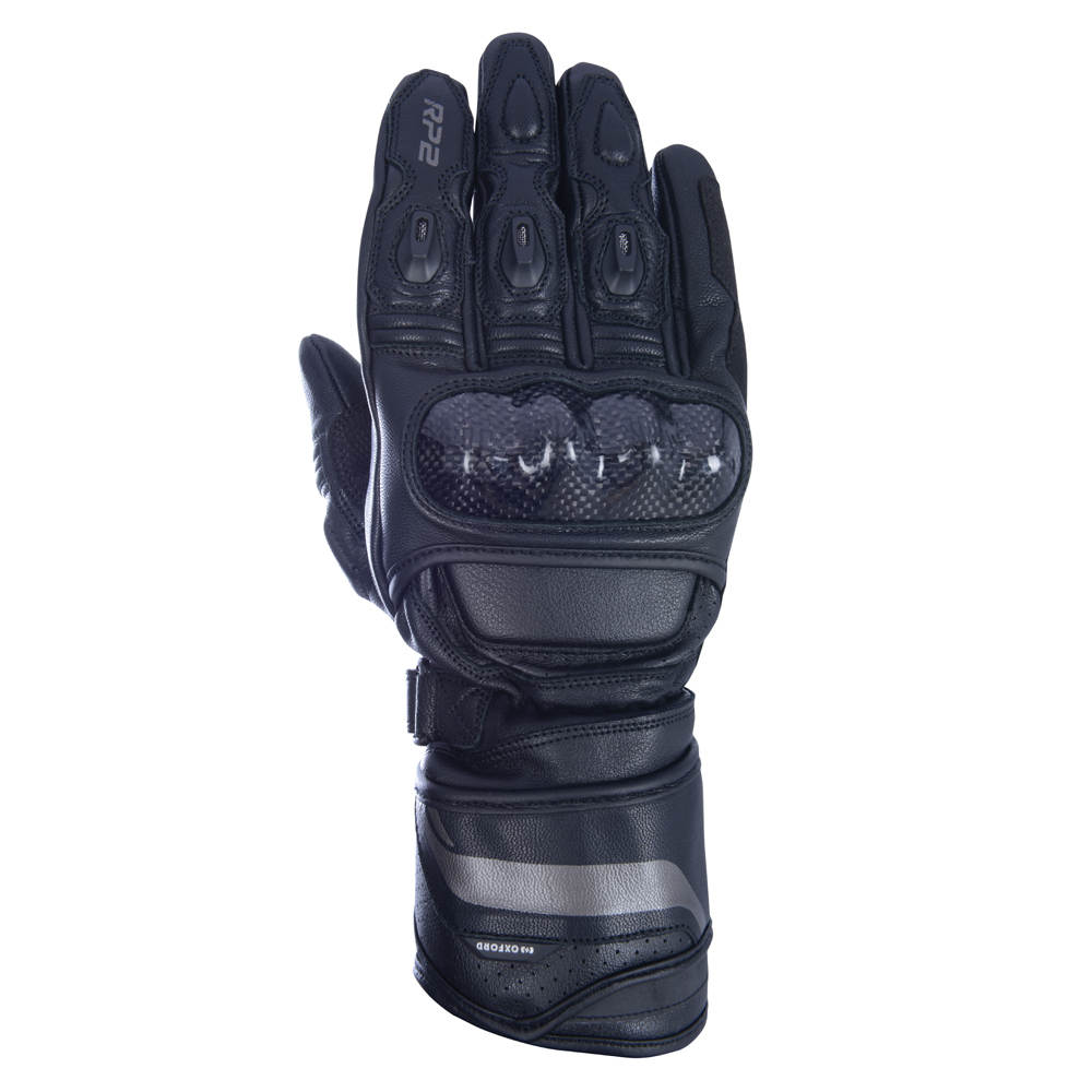 Oxford Products RP-2 2.0 Sports Glove Black