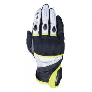 New Oxford Products RP-2 and RP-3 Sports Gloves Out Now