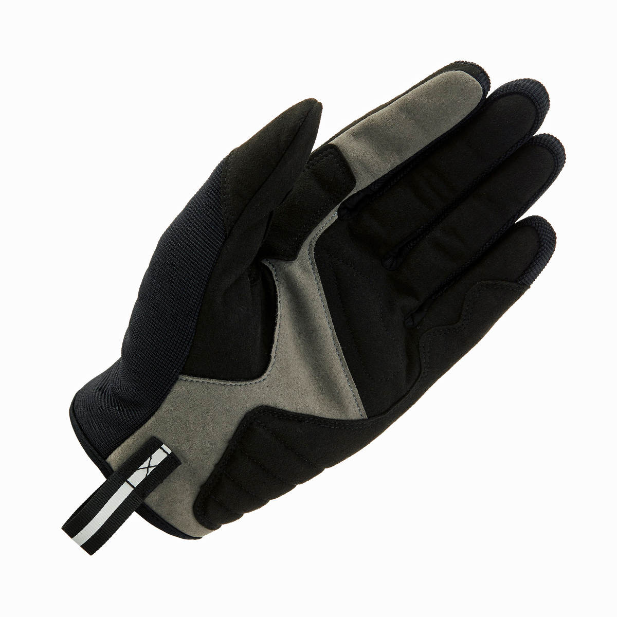 PIaggio Summer Gloves
