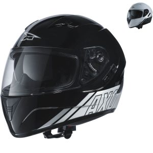 Save up to 50% in the Ghost Bikes Weekend Sale - Axo Blade Motorcycle Helmet